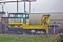 """Waggon-Union 16704 - ARCO """"8111.02-3"""" 30.09.2009 - KarsdorfMathias Bootz"""