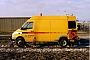 """ZAGRO 3268 - Strukton """"BN-HZ-65"""" 24.02.2006 - Rotterdam-WaalhavenMichael Vogel"""