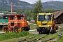 ZAGRO 4227 - CT-X Rail 12.05.2017 - Luterbach-AttisholzGeorg Balmer