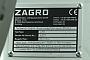 ZAGRO 4227 - CT-X 14.05.2017 - Luterbach-AttisholzGeorg Balmer