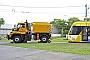 """ZAGRO 4307 - DKV """"99 55 9904 012-9"""" 30.07.2016 - DebrecenWerkbild DAIMLER AG"""