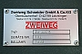 """ZWEIWEG 102 - Fw Zella-Mehlis """"97 59 98 564 60-6"""" 03.08.2012 - Zella-MehlisPeter Ziegenfuss"""