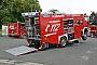 """ZWEIWEG 105 - Fw Beerfelden """"97 59 98 576 60-0"""" 04.07.2004 - BeerfeldenPatrick Paulsen"""