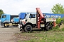 ZWEIWEG 1560 - ArcelorMittal 05.05.2015 - Bad OldesloePatrick Paulsen