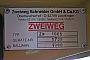 """ZWEIWEG 1729 - Lauff """"97 59 97 571 60-2"""" 23.09.2011 - Köln-LövenichPeter Ziegenfuss"""