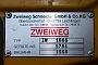 "ZWEIWEG 1794 - RST ""3"" 24.05.2007 - BrebachPatrick Paulsen"